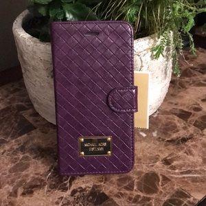 🌟iPhone 6 plus phone case.